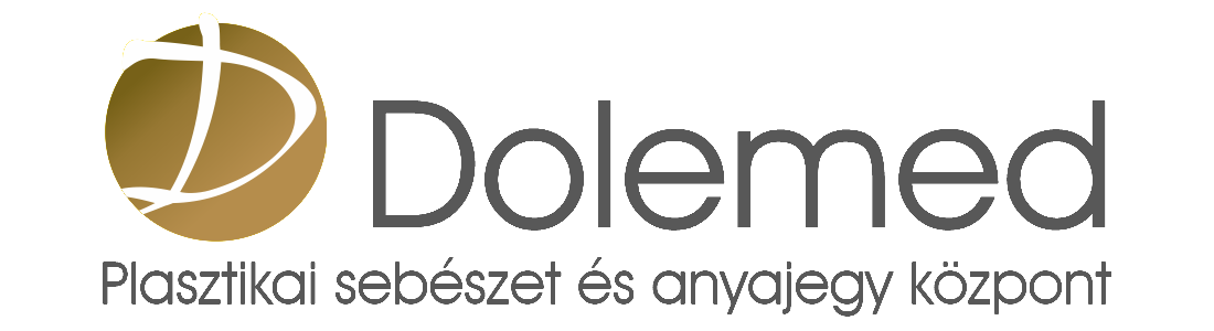 Dolemed logo